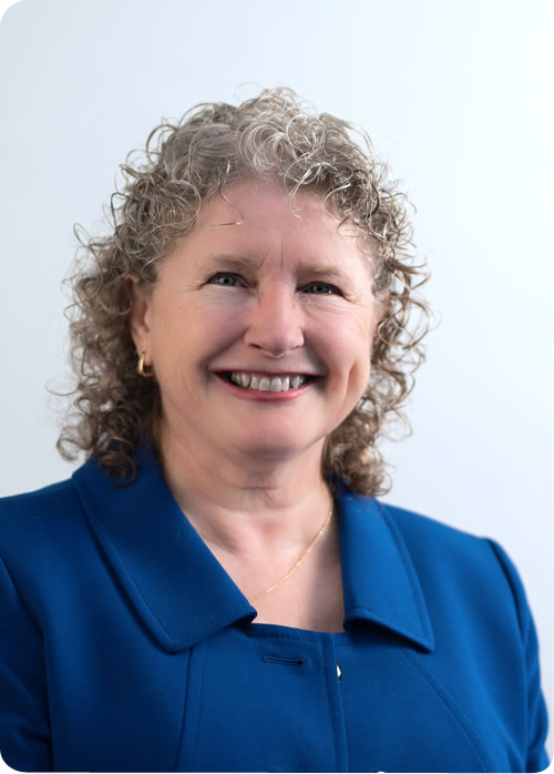 Elaine R. Strope