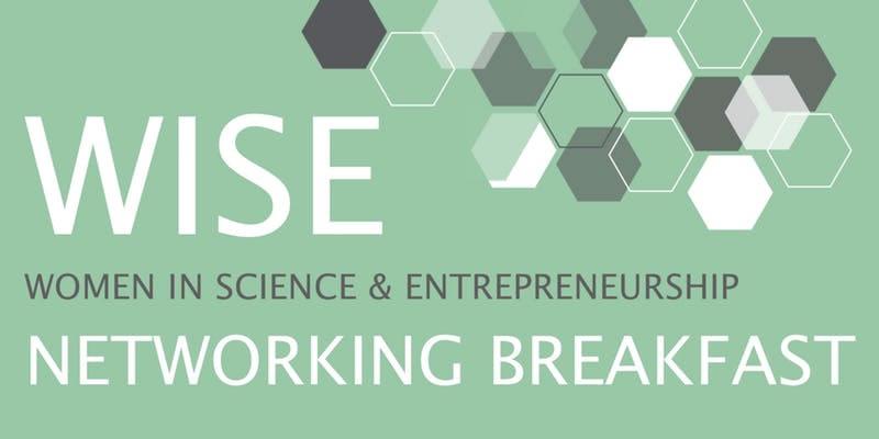 Women in Science and Entrepreneurship