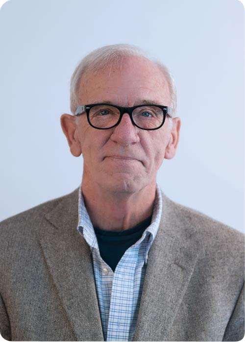 James C. Conti